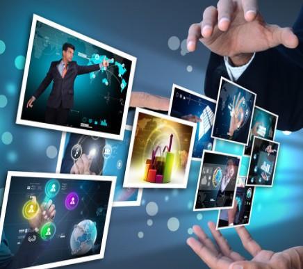 未來COB顯示技術將成為LED小間距高清顯示的主流