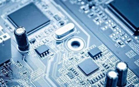 国科微拟募资11.4亿元 投资于新一代存储控制系列芯片