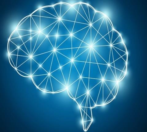惠普携手英特尔、腾讯推出搭载小微平台的业界全新AI智能语音电脑