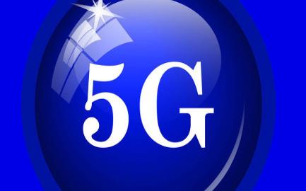 5G基站的电源设计需要应对什么挑战