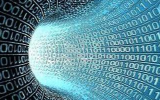 哪些业务应用程序可以从这项技术创新中受益或受益?