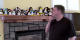 Linux过去29年历史重大事件整理