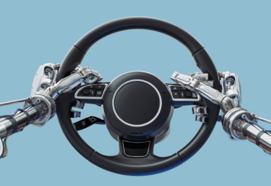 Motional发布了扩展版本的NuScenes自动驾驶数据集