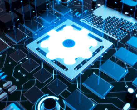 美國考慮將中國最大的芯片制造商中芯國際列入黑名單