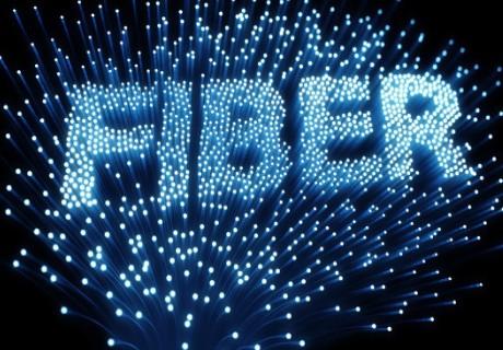 宋越剛:F5G的到來,標志著通信行業邁入體驗驅動的光聯萬物新時代