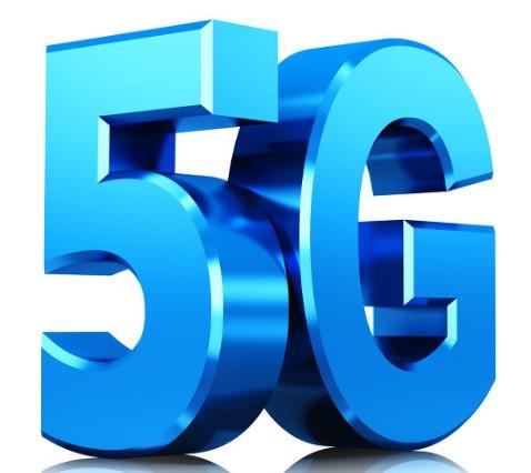紫光云在工業互聯網、智慧水利以及安防等領域推動5G應用的成功落地