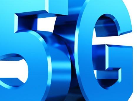 5G賦能智慧港口,打造安全、性能優的獨立專網
