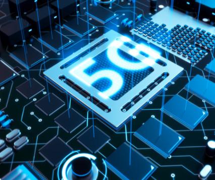 美国小型运营商拆除华为中兴5G设备将损失18亿美...