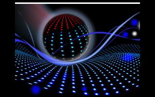 國內外首個基于光量子理論的GUV LED標準
