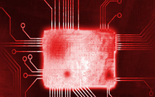 英特爾20GB芯片機密工程數據被泄露
