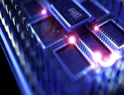 AMD正在重塑现代数据中心,为运营商5G发展奠基
