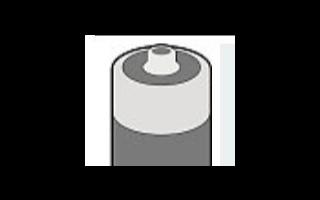 蓄电池设备的使用注意事项