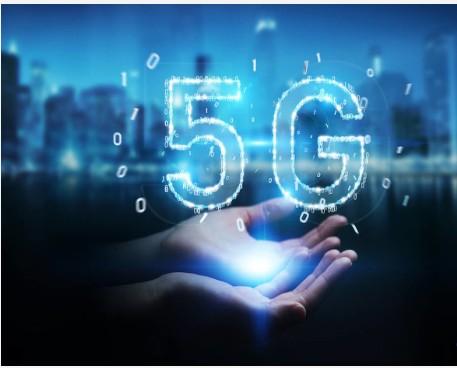 爱立信能够提供真正的从芯片到网络再到设备再到服务5G解决方案?