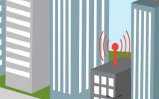 物联网市场最受欢迎的四种传感器