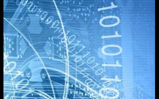 联想和英特尔研究发现技术可能成为不同文化之间的最佳平衡器