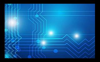 IBM已获得认证的金牌服务提供商资格