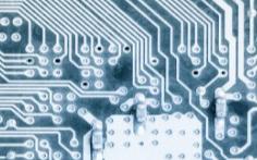射频电路电源设计的13个要点