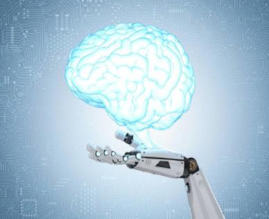 """科學家開發三維""""芯片大腦"""":構建在芯片上培養腦細胞的模型"""