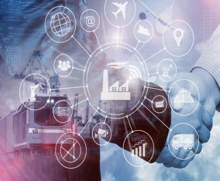 淺析中國制造業未來面臨的三大機遇