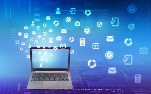 如何利用互联网技术来对重点人员进行智能管控
