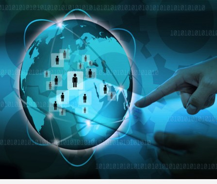 在5G獨立組網下,各大行業均會迎來革命性的改變