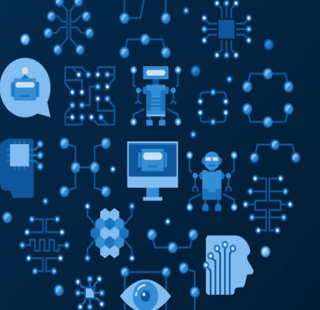 AI与机器学习是如何增强美国运通的整体客户体验的...