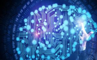 人工智能难点技术:语音识别技术