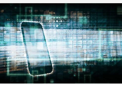 """2024年开始基于5G技术的自动驾驶技术将被""""大..."""