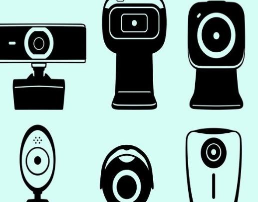 维宁尔推出的新型摄像头系统,可为车辆控制系统提供...
