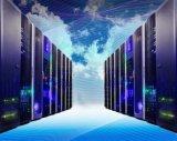 如何跨AIoT數據管道實施NVMe-oF共享存儲