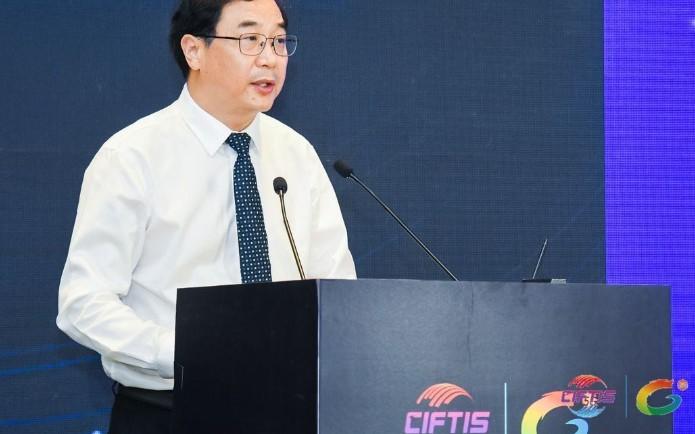 中國移動持續推進的5G建設具備哪三大特點?