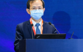 北京将加快5G新型基础设施建设,着力打造5G产业新生态