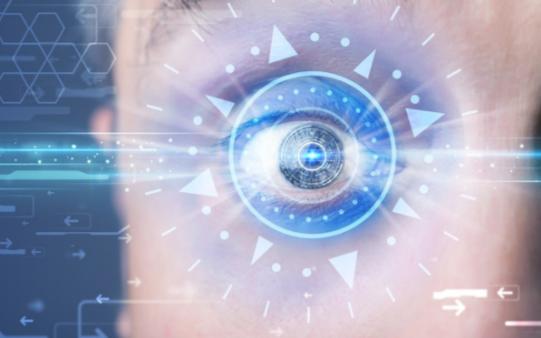 大电流弹片微针模组应用于手机指纹模组识别技术测试