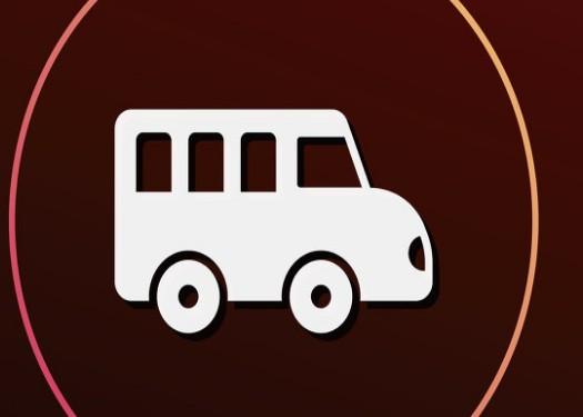 安徽省首条5G自动驾驶开放道路示范线已投入试运营