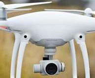 民航局将扶持新业态发展,推动扩大无人机综合管理试点范围