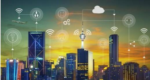 MEC领域的公司利用5G技术与MEC相结合增强现...