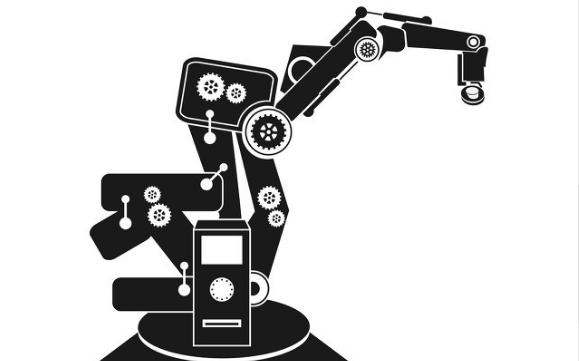 关于直角坐标机器人,它的各部分构成是怎样的