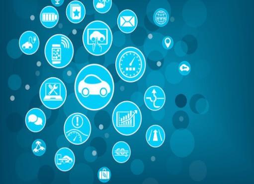 商用車將迎來新一輪的智能化、網聯化以及車路協同的技術落地爆發期