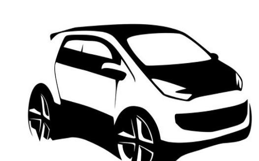 實行車電分離模式有望解決目前新能源車存在的問題