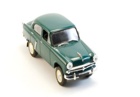 電池系統集中的充電管理,有利于解決電動汽車安全問題