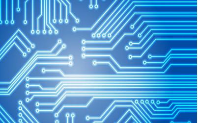单片机实现多机通信的资料和程序
