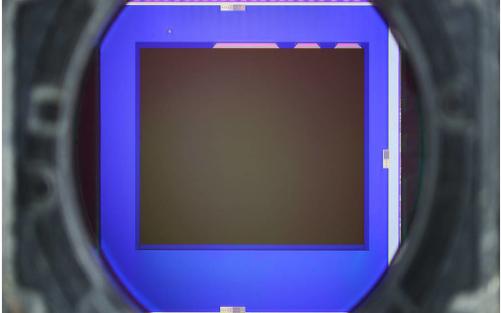 FSI图像传感器技术的简介和电力传感器技术应该如何进一步发展说明