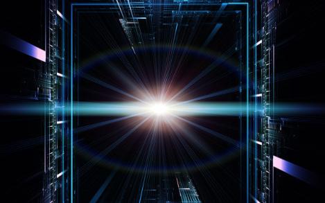 PC电源的被动式PFC到底是什么