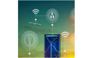 无线传感器有哪些类型