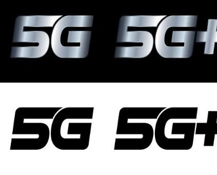 中国电信还为河南客户推出可720°全景呈现5G新...