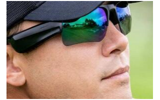 音频公司Bose扩大了眼镜包装内置扬声器的Fra...