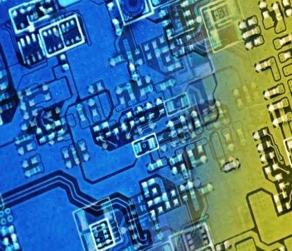 印刷电路板能否重复使用?