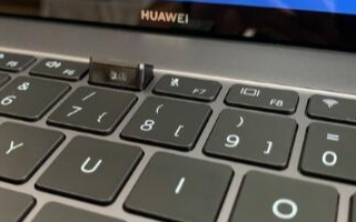 一款能够满足大多数用户需求的高效能笔记本电脑