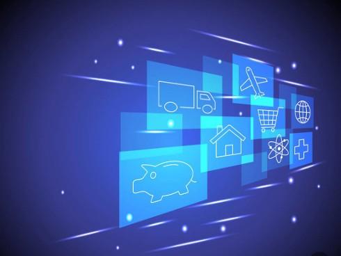 中国移动启动边缘计算基础框架和云服务器之间的传输链路资源