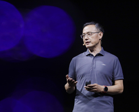 明年華為手機要全面支持鴻蒙OS2.0 三分天下華為邁出關鍵一步